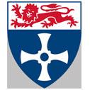 International Undergraduate music awards at Newcastle University 2020