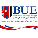 International awards British University in Egypt