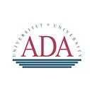 International awards at ADA University in Azerbaijan, 2020