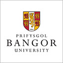 International awards at Bangor University in the UK, 2020