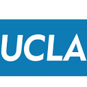 International awards at UCLA Samueli School of Engineering in India, 2020