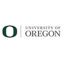 International awards at the University of Oregon, USA