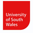 International awards at the University of South Wales in the UK, 2020