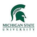 International tuition Grant at Michigan State University, USA