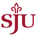 International undergraduate financial aid at Saint Joseph's University in USA, 2020