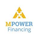 InternationalStudent.Com / Mpower Central America program, 2020