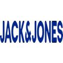 JACK & JONES Scholarship Program