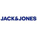 JACK & JONES funding for International Students