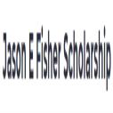 Jason E Fisher Scholarships in USA, 2021