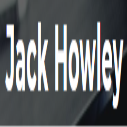 Jack Howley Scholarship in USA