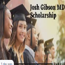 Josh Gibson MD Scholarship in the United States, 2021