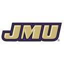 James Madison University You Are Welcome Here International Scholarship in USA
