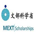 Japanese Government (MEXT) Scholarships for Young Leaders Program