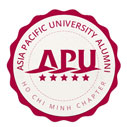 Japanese Government Scholarship 2020 (Fully Funded) MEXT University Recommendation at Asia Pacific University