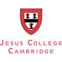 Jesus College Scholarships for Postgraduate Applicants