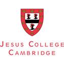 Jesus College Scholarships for Postgraduate Applicants