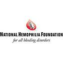Judith Graham Pool Fellowships | NHF Postdoctoral Research