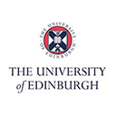 Justin Arbuthnott PhD funding for International Students at University of Edinburgh, 2020