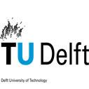 Justus & Louise van Effen Excellence Scholarships in Netherlands