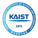 KAIST Scholarship South Korea Spring 2020 For Masters and Doctorate