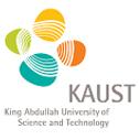 KAUST Internship for Aspiring Researchers and Graduate Students 2020