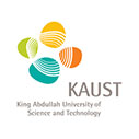 KAUST Scholarship in Saudi Arabia 2020 Fully Funded For MS, MS/PhD & PhD