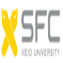 GIGA Scholarships For Undergraduate Students - Keio University Japan