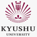 Kyushu University Honjo international awards Foundation in Japan
