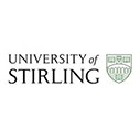 Karen Napier Scholarship at University of Stirling