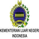 Kenalkan Budaya Indonesia Melalui Indonesian Arts and Culture Scholarship in Indonesia, 2020