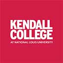 Kendall College at National Louis University International Opportunity Scholarship