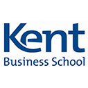 Kent Business School Excellence funding for International Students in UK, 2020