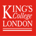 Global Leadership & Peacebuilding Postgraduate Scholarship at King's College London, UK