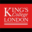 Fully-Funded PhD Studentship In UK 2020-21