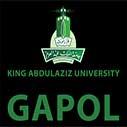 KING ABDULAZIZ UNIVERSITY SCHOLARSHIP 2020-21 IN SAUDI ARABIA [FULLY FUNDED]
