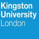 International Economics Scholarships at Kingston University London, UK