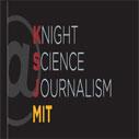 Knight Science Journalism Fellowship | KSJ Fellowship Program, USA