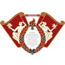 Kyung Hee University International Student Scholarships