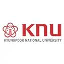 Kyungpook National University - International Graduate Scholarship