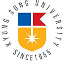 Kyungsung University funding for International Students in South Korea, 2020