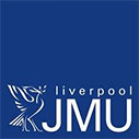 LJMU Regional Postgraduate funding for International Students, UK