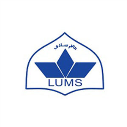 LUMS National Outreach Program NOP Scholarship 2020
