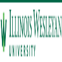Illinois Wesleyan University International Students Scholarships