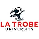 Jordan Scholarships at La Trobe University, Australia
