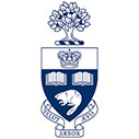 Lester B.Pearson International Scholarship Program 2020/2021 to Study at the University of Toronto.