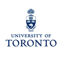 Lester B. Pearson International Scholarship at the University of Toronto, Canada