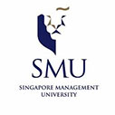 Li Ka Shing Endowed funding for China Students at Singapore Management University
