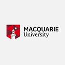 Li Sze Lim MUIC funding for Chinese Students at Macquarie University, Australia