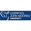 Sir Bert Massie funding for International Students at Liverpool John Moores University in UK