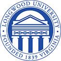 Long wood University Merit-based International Scholarship in USA